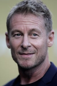 Richard Roxburgh