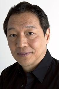 Hajime Inoue