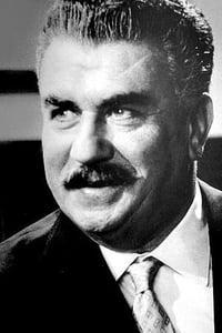Gino Cervi