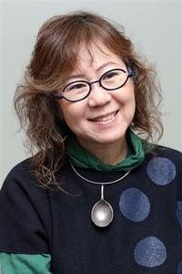Chigumi Ôbayashi