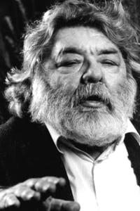 Donato Castellaneta