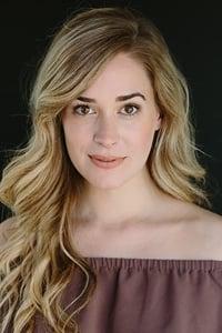 Brittany Bristow