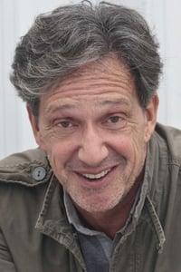 Vicente Ayala