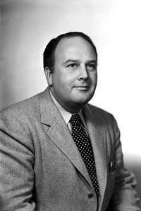 Ralph Dumke