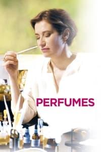 Perfumes (2019)