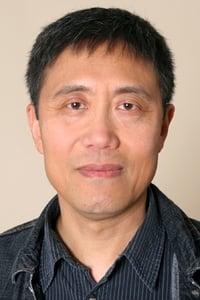 Fang Yu