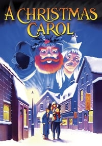 Un conte de Noël affiche du film