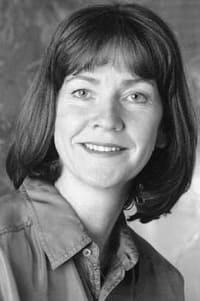 Hanna María Karlsdóttir