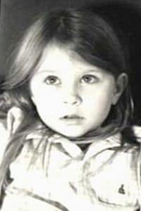 Mirabel O'Keefe