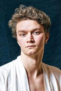 Tijmen Govaerts