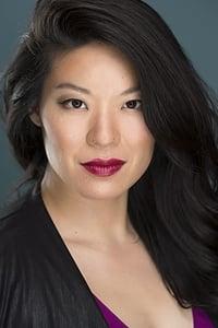 Christine Lin