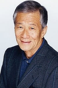 Joji Yanami