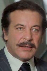 Giuseppe Anatrelli