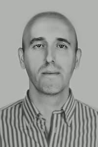 Zsolt Sáfár Kovács