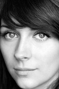 Claire Rafferty