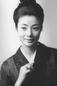 Sumiko Fuji