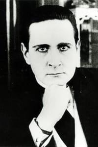 Jean Aymé