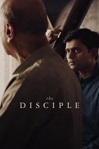 The Disciple (El discípulo) (2020)