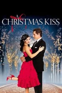 Coup de foudre pour Noël affiche du film