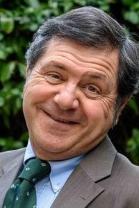 Giorgio Gobbi