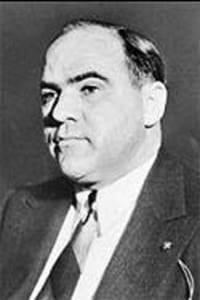Fred C. Newmeyer