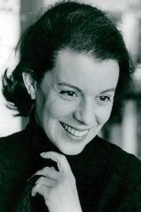 Jane Friedmann