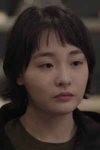 Kim Min-ha