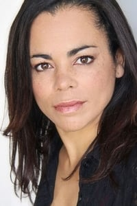 Sabra Williams