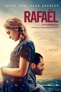 Rafaël (2018)