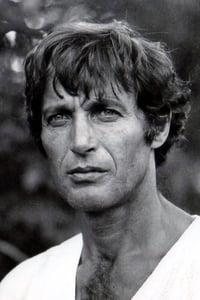 Gabriele Tinti