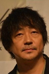 Nao Ōmori