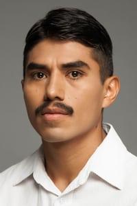 Jorge Antonio Guerrero