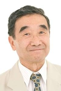Ryūji Saikachi