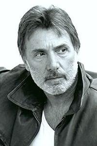 Massimo Vanni