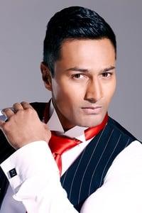 Ashish Gangapersad