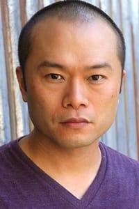 Talbott Lin