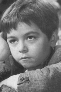 Nino Del Arco