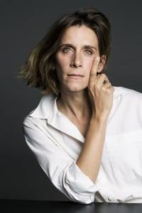 Patrícia Bargalló