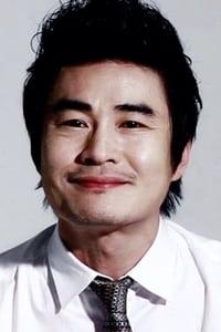 Oh Chang-kyung