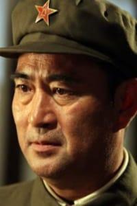 Naishe Zhai