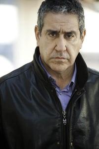 Piero Gimondo