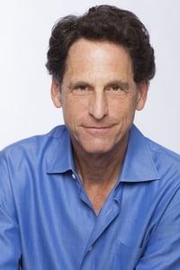 Bill Applebaum
