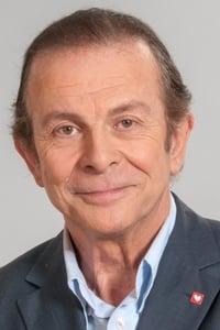 Roland Giraud