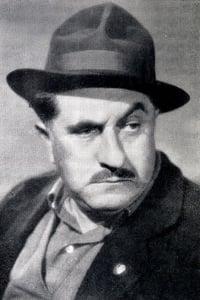 Nando Bruno