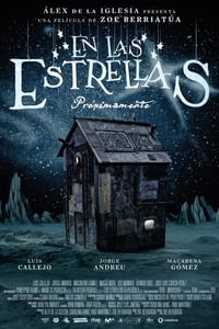 En las estrellas (2018)