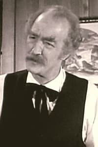 E.J. André