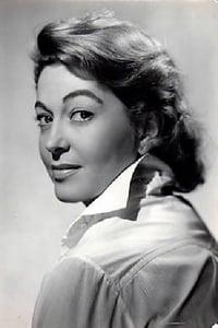Luisa Della Noce