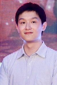 Jonathan Chang