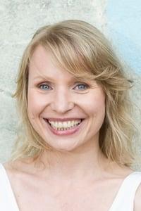 Stephanie Schönfeld