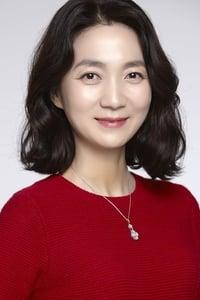 Kim Joo-ryung